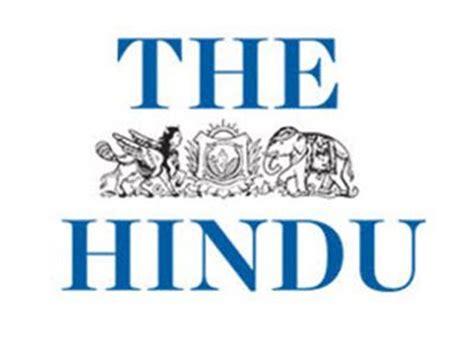 Publisher: Calcutta University Open Library